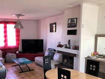 Maison 8 pièces 149 m2