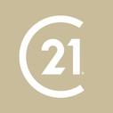 Century 21 Vue Sur Mer