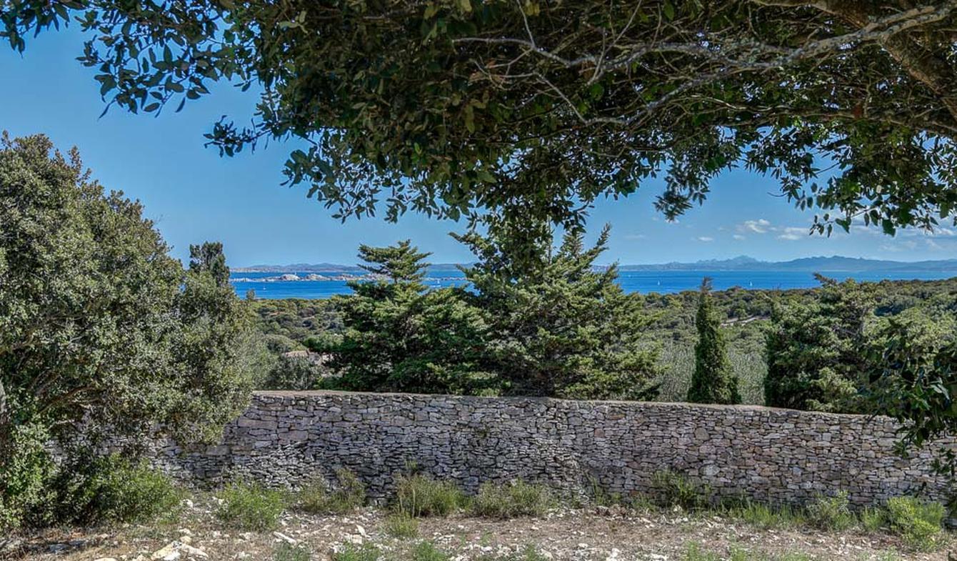 Terrain Bonifacio