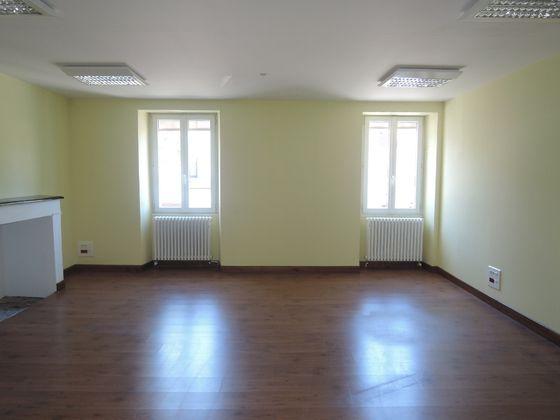 Vente divers 7 pièces 180 m2