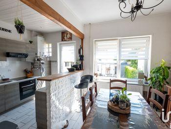 maison à Saint-Martin-Boulogne (62)