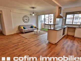 Appartement Pau (64000)