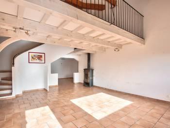 Maison 4 pièces 174 m2