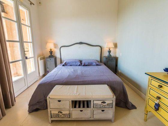 Vente propriété 5 pièces 160 m2