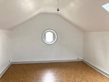 Studio 21,5 m2