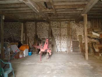 Maison 5 pièces 125,13 m2
