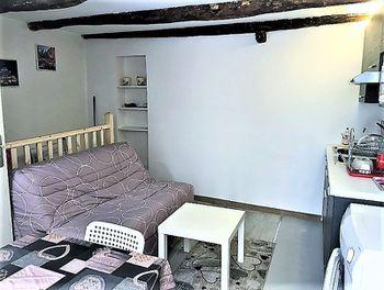 appartement à Castellar (06)