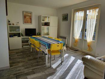appartement à La Faute-sur-Mer (85)