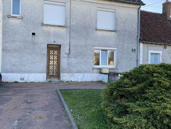 maison à Etrechy (18)
