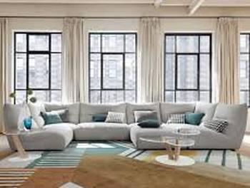Appartement 5 pièces 95,19 m2
