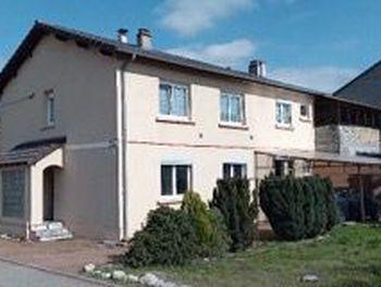 appartement à Hargarten-aux-Mines (57)