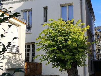 appartement à Enghien-les-Bains (95)