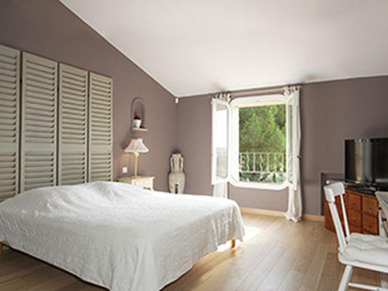 Vente propriété 9 pièces 301,74 m2