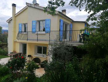 maison à Volonne (04)