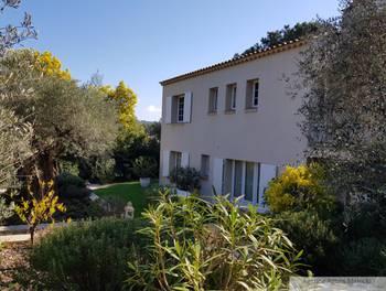 Villa 8 pièces 170 m2
