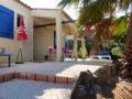 vente Villa Portiragnes