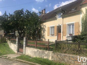 maison à Marolles (60)