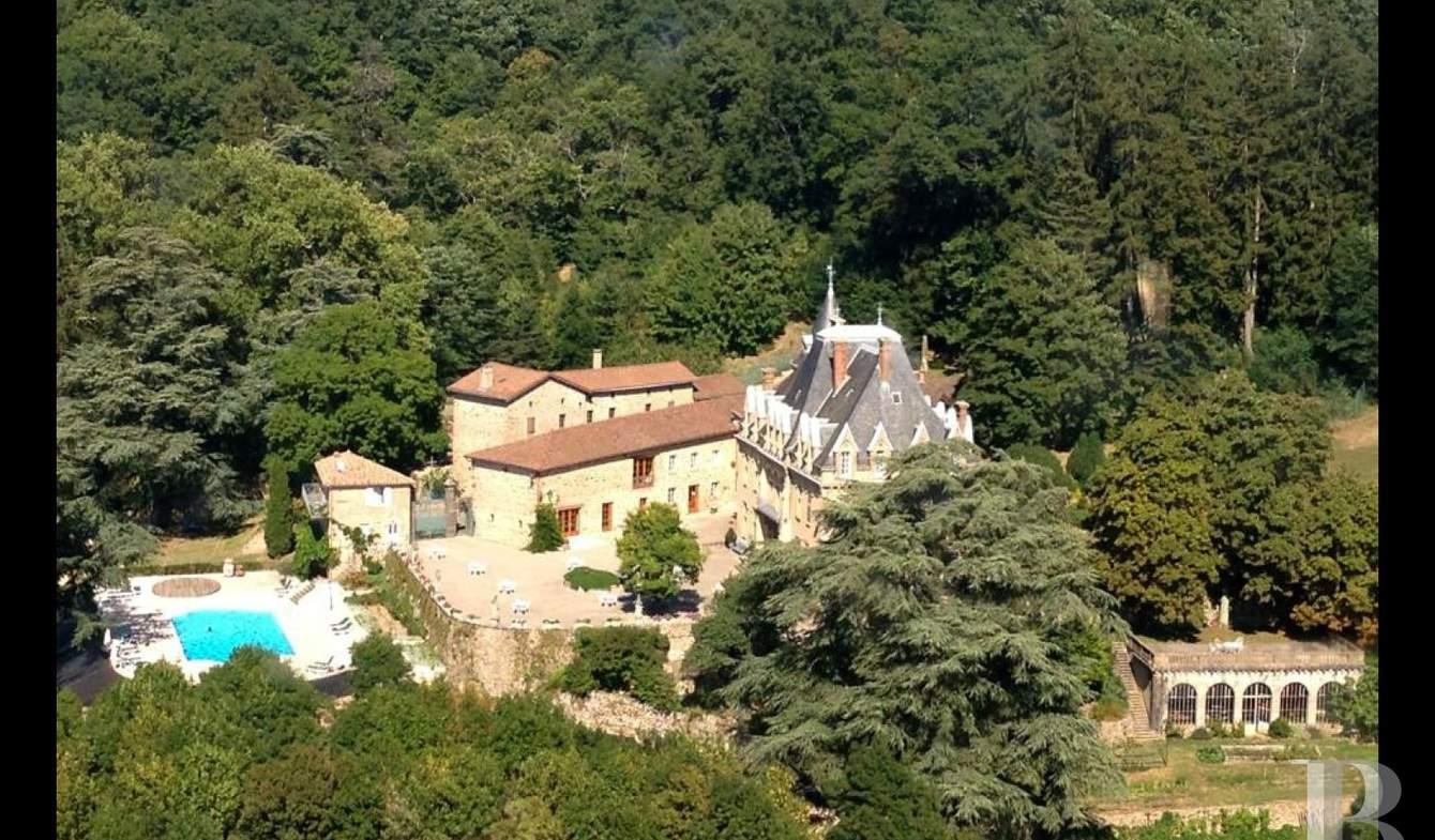 Château Valence