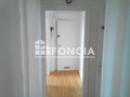 Appartement 3 pièces 56 m² Brest (29200) 434€