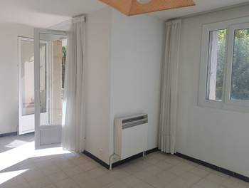 Appartement 3 pièces 66,33 m2