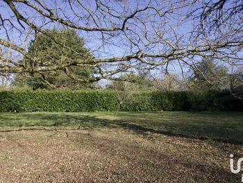 terrain à Louveciennes (78)