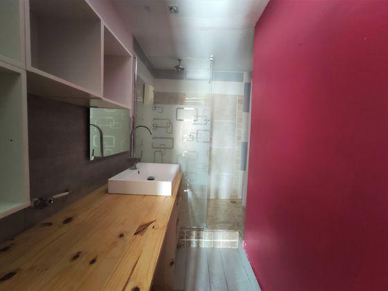 Vente appartement 4 pièces 67,39 m2
