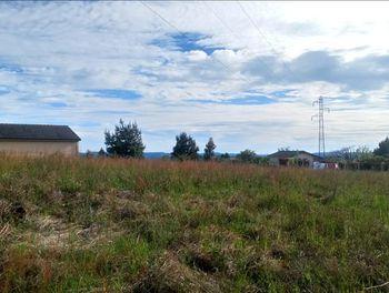 terrain à Gimel-les-Cascades (19)