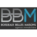 Bordeaux Belles Maisons