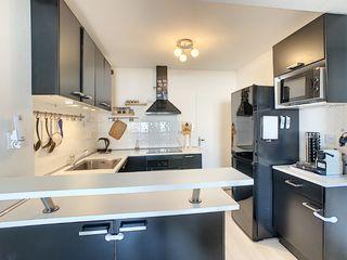 Appartement Auzeville-Tolosane