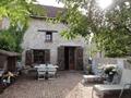 vente Maison Montfort-l'Amaury