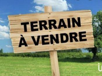 terrain à Marsais-Sainte-Radégonde (85)