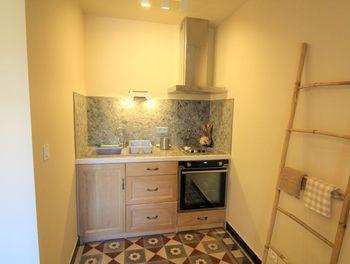 appartement à Bourré (41)