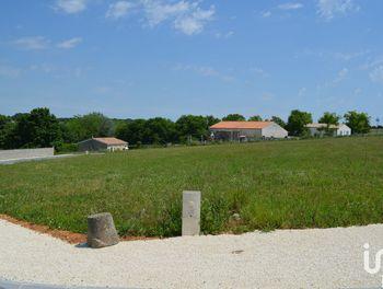 terrain à Annepont (17)