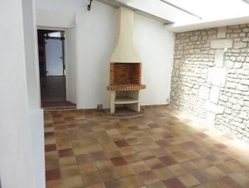 Maison 4 pièces 225 m2