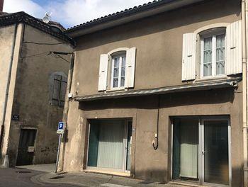 locaux professionels à Loriol-sur-Drôme (26)