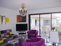 vente Appartement Andernos-les-Bains