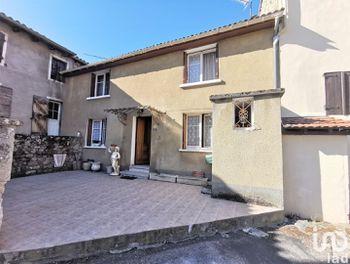 maison à Satillieu (07)