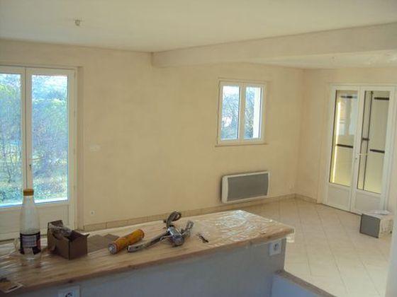 Location maison 3 pièces 75,5 m2