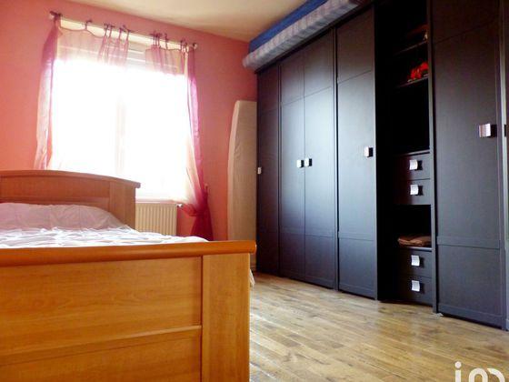 Vente maison 8 pièces 295 m2