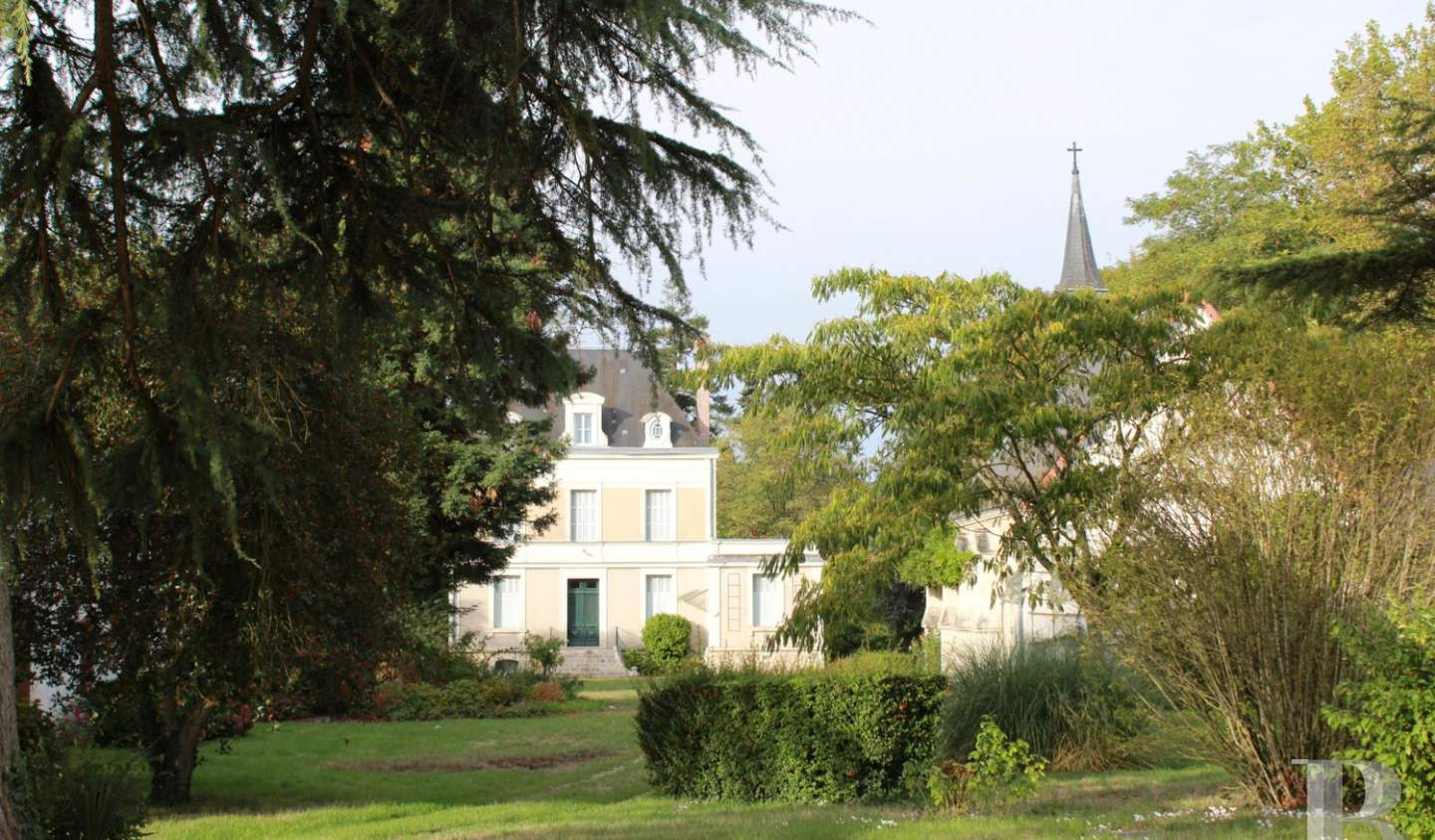 House Loches