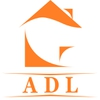 ADL IMMOBILIER