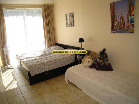 Vente maison 18 pièces 470 m2