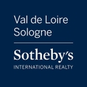 Val De Loire Sologne - Sotheby'S International Realty