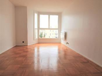Appartement 4 pièces 77,94 m2