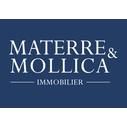 Materre Et Mollica Immobilier