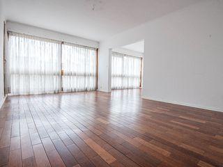 Appartement Ris-Orangis