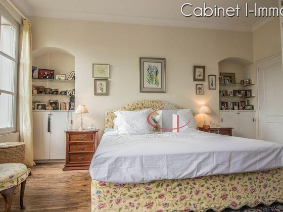 Vente maison 8 pièces 276 m2