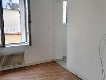 appartement à Chalette-sur-loing (45)