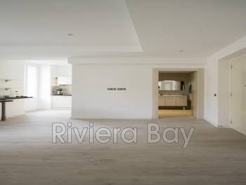 Appartement 2 pièces 37,57 m2