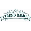 Trend Immo - Transaction Immobilière